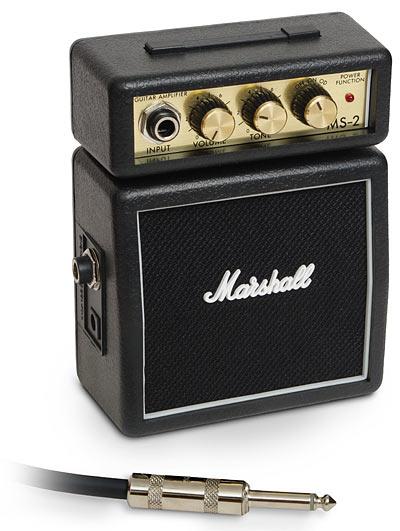 bc22_marshall_mini_guitar_amp