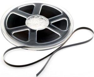 reel-of-tape
