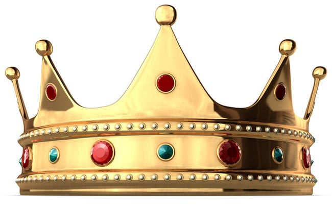 crown-master