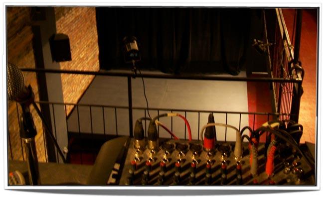 08-theatre-sound