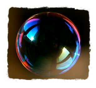 12-bubble
