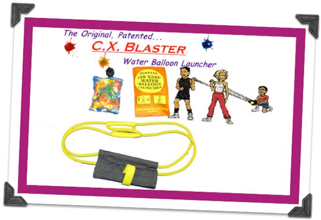01-Launcher