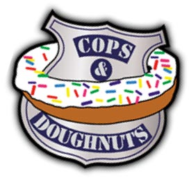 07-cops-and-donuts