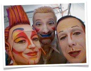 09-Cirque
