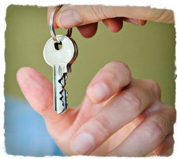 07-keys