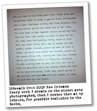 20-Polaroid