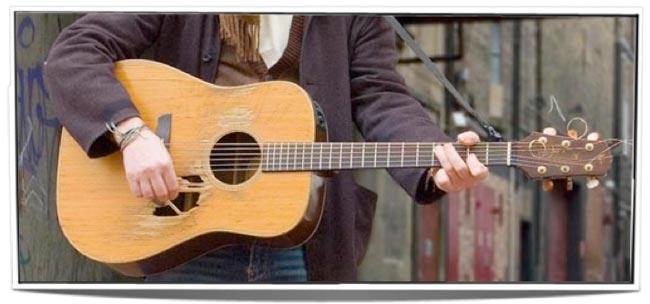 05b-guitar
