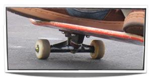 11-skateboard