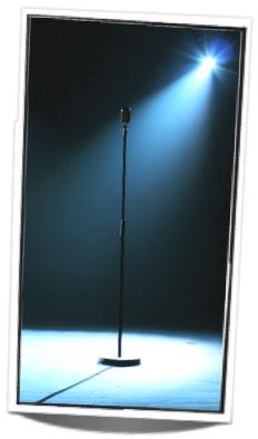 04-mic