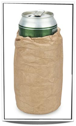 07-Beer-in-Bag
