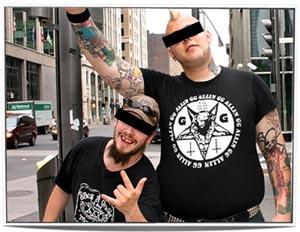 07---punks