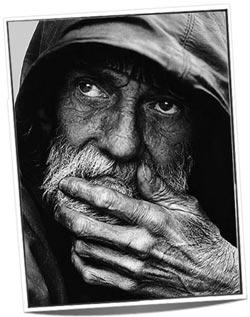 09-homelessb