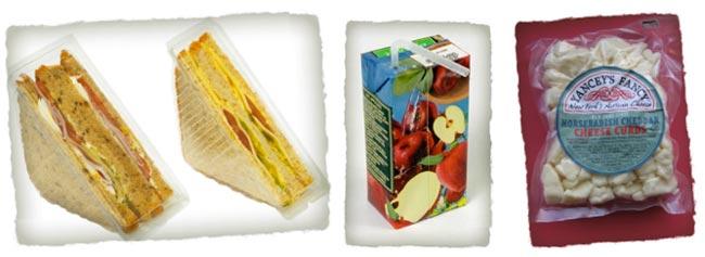 10-groceries