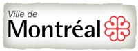 11b-montreal
