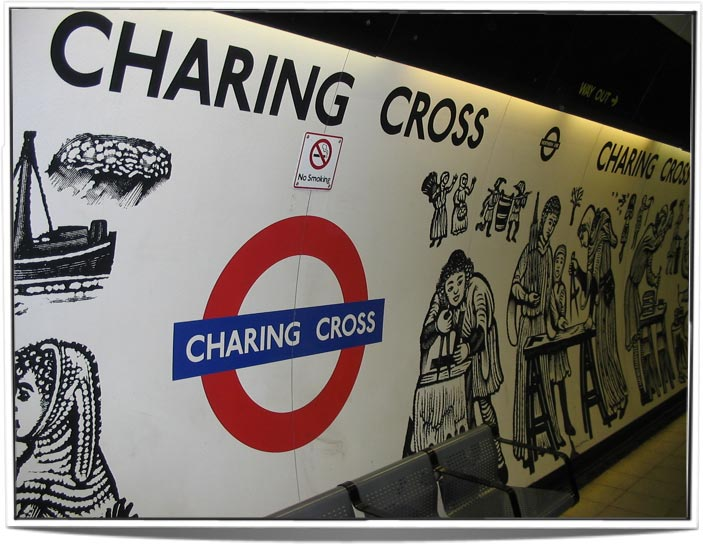 01b-charring-cross