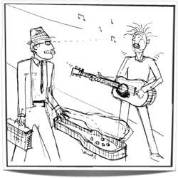 04-guitarplayer