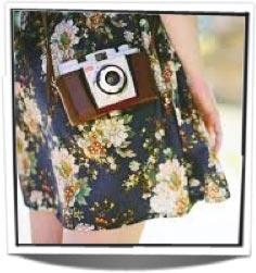 05-camera