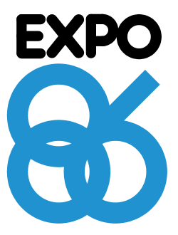 08-Expo86