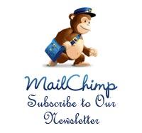mailchimp-200