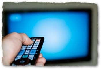02-remote