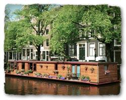 10-houseboats