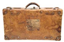 13-suitcase