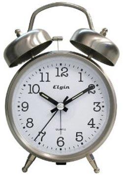 02-Clock