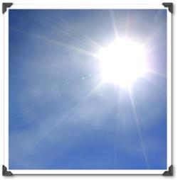 03---Sun