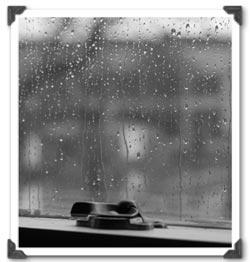 10-rain