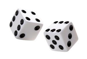 15-dice