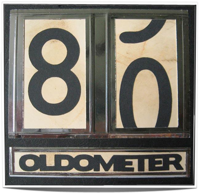 01-oldometer
