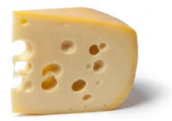 04-cheese