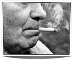 10-cigarette