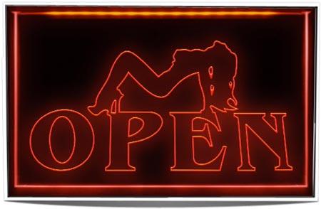 13-open