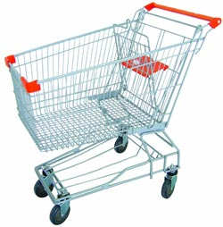 14-shoppingcart-b