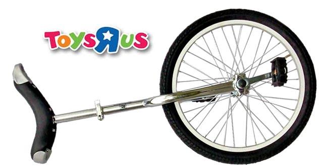 01---toysrus-unicycle