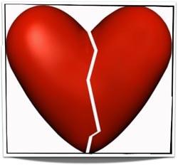 02 - Broken Heart