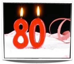 06---eightycandles