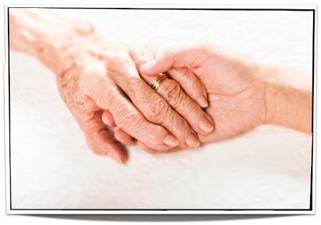 08-hands