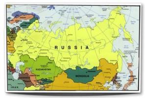 07-russia