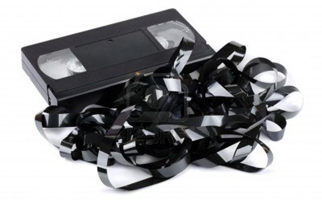 01-tape