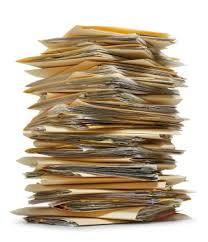 04-paperwork