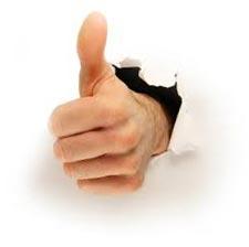 10-thumb