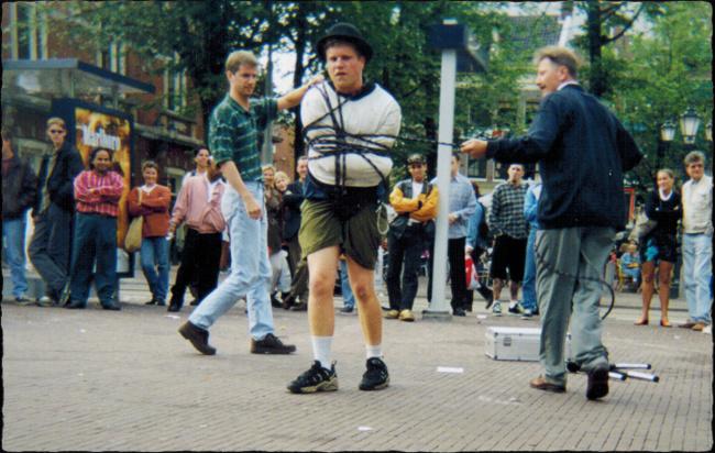 03-amsterdam-framed