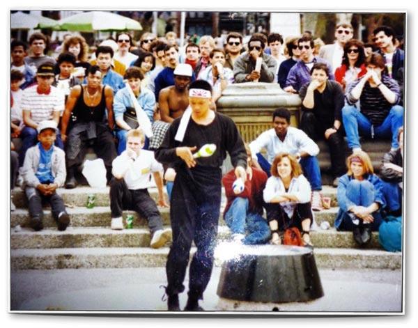 05-Washington-Square