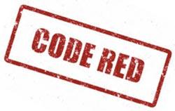07-codered