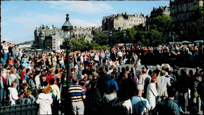 08-edinburgh-framed