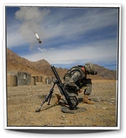 11-artillery
