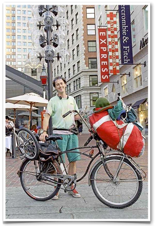 2001-Bike