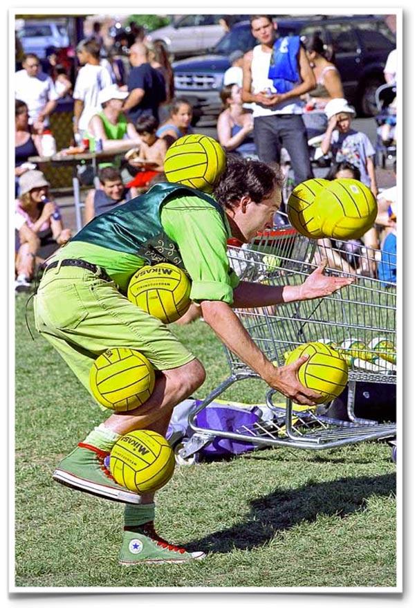 2002-07-Balls